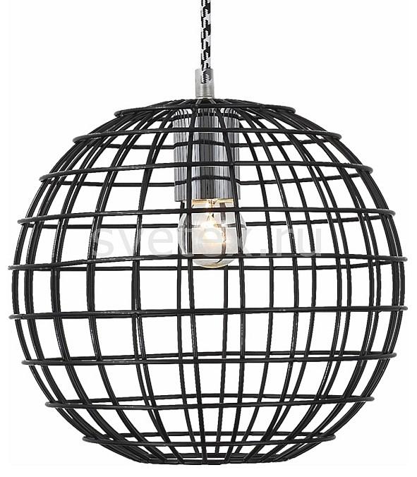 Подвесной светильник ST-LuceСветодиодные<br>Артикул - SL224.403.01,Бренд - ST-Luce (Китай),Коллекция - Bagola,Гарантия, месяцы - 24,Высота, мм - 1200,Диаметр, мм - 260,Размер упаковки, мм - 440x440x420,Тип лампы - компактная люминесцентная [КЛЛ] ИЛИнакаливания ИЛИсветодиодная [LED],Общее кол-во ламп - 1,Напряжение питания лампы, В - 220,Максимальная мощность лампы, Вт - 60,Лампы в комплекте - отсутствуют,Цвет плафонов и подвесок - черный,Тип поверхности плафонов - матовый,Материал плафонов и подвесок - металл,Цвет арматуры - черный,Тип поверхности арматуры - матовый,Материал арматуры - металл,Количество плафонов - 1,Возможность подлючения диммера - можно, если установить лампу накаливания,Тип цоколя лампы - E27,Класс электробезопасности - I,Степень пылевлагозащиты, IP - 20,Диапазон рабочих температур - комнатная температура,Дополнительные параметры - способ крепления светильника к потолку - на монтажной пластине, регулируется по высоте<br>