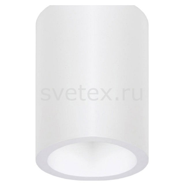 Накладной светильник DonoluxКруглые<br>Артикул - DO_DL230G,Бренд - Donolux (Китай),Коллекция - DL230,Гарантия, месяцы - 24,Высота, мм - 135,Диаметр, мм - 110,Тип лампы - галогеновая ИЛИсветодиодная [LED],Общее кол-во ламп - 1,Напряжение питания лампы, В - 220,Максимальная мощность лампы, Вт - 50,Лампы в комплекте - отсутствуют,Цвет плафонов и подвесок - белый,Тип поверхности плафонов - матовый,Материал плафонов и подвесок - гипс,Цвет арматуры - хром,Тип поверхности арматуры - глянцевый,Материал арматуры - металл,Количество плафонов - 1,Возможность подлючения диммера - можно, если установить галогеновую лампу,Форма и тип колбы - полусферическая с рефлектором,Тип цоколя лампы - GU10,Класс электробезопасности - I,Степень пылевлагозащиты, IP - 20,Диапазон рабочих температур - комнатная температура,Дополнительные параметры - способ крепления светильника к потолку - на монтажной пластине<br>