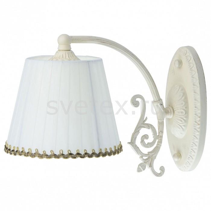 Бра MW-LightСветодиодные<br>Артикул - MW_372022101,Бренд - MW-Light (Германия),Коллекция - Моника 6,Гарантия, месяцы - 24,Ширина, мм - 150,Высота, мм - 280,Выступ, мм - 190,Тип лампы - компактная люминесцентная [КЛЛ] ИЛИнакаливания ИЛИсветодиодная [LED],Общее кол-во ламп - 1,Напряжение питания лампы, В - 220,Максимальная мощность лампы, Вт - 40,Лампы в комплекте - отсутствуют,Цвет плафонов и подвесок - белый с каймой,Тип поверхности плафонов - матовый,Материал плафонов и подвесок - текстиль,Цвет арматуры - бежевый с золотой патиной,Тип поверхности арматуры - матовый,Материал арматуры - металл,Количество плафонов - 1,Возможность подлючения диммера - можно, если установить лампу накаливания,Тип цоколя лампы - E14,Класс электробезопасности - I,Степень пылевлагозащиты, IP - 20,Диапазон рабочих температур - комнатная температура,Дополнительные параметры - способ крепления светильника на стене – на монтажной пластине, светильник предназначен для использования со скрытой проводкой<br>