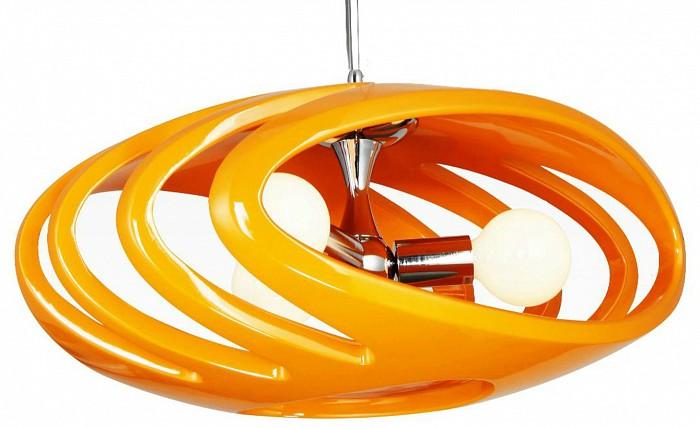 Подвесной светильник Kink LightСветодиодные<br>Артикул - KL_07849.09,Бренд - Kink Light (Китай),Коллекция - Оскар,Гарантия, месяцы - 12,Длина, мм - 510,Ширина, мм - 360,Высота, мм - 1200,Размер упаковки, мм - 300x410x580,Тип лампы - компактная люминесцентная [КЛЛ] ИЛИнакаливания ИЛИсветодиодная [LED],Общее кол-во ламп - 3,Напряжение питания лампы, В - 220,Максимальная мощность лампы, Вт - 60,Лампы в комплекте - отсутствуют,Цвет плафонов и подвесок - оранжевый,Тип поверхности плафонов - матовый,Материал плафонов и подвесок - полимер,Цвет арматуры - хром,Тип поверхности арматуры - матовый,Материал арматуры - металл,Количество плафонов - 1,Возможность подлючения диммера - можно, если установить лампу накаливания,Тип цоколя лампы - E27,Класс электробезопасности - I,Общая мощность, Вт - 180,Степень пылевлагозащиты, IP - 20,Диапазон рабочих температур - комнатная температура,Дополнительные параметры - способ крепления светильника к потолку - на монтажной пластине<br>