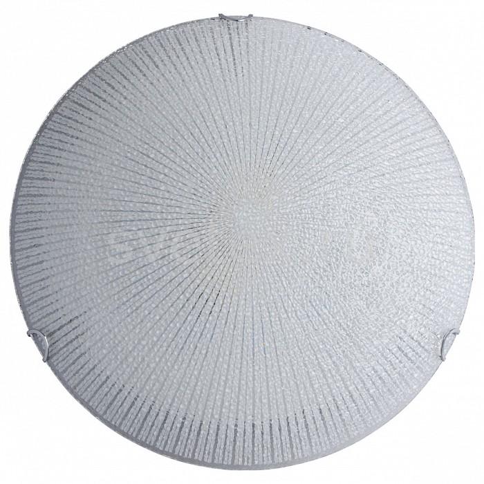 Накладной светильник MW-LightКруглые<br>Артикул - MW_374015901,Бренд - MW-Light (Германия),Коллекция - Премьера 16,Гарантия, месяцы - 24,Высота, мм - 95,Диаметр, мм - 400,Тип лампы - светодиодная [LED],Общее кол-во ламп - 1,Максимальная мощность лампы, Вт - 18,Цвет лампы - белый теплый,Лампы в комплекте - светодиодная [LED],Цвет плафонов и подвесок - белый полосатый,Тип поверхности плафонов - матовый, рельфный,Материал плафонов и подвесок - стекло,Цвет арматуры - хром,Тип поверхности арматуры - глянцевый,Материал арматуры - металл,Количество плафонов - 1,Возможность подлючения диммера - нельзя,Цветовая температура, K - 3000 K,Экономичнее лампы накаливания - в 10 раз,Класс электробезопасности - I,Напряжение питания, В - 220,Степень пылевлагозащиты, IP - 20,Диапазон рабочих температур - комнатная температура,Дополнительные параметры - способ крепления светильника к потолку - на монтажной пластине<br>