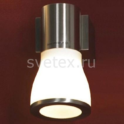 Фото Светильник на штанге Lussole Canicatti LSQ-1491-01