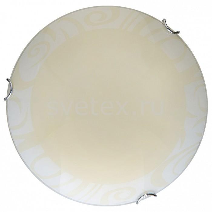 Накладной светильник TopLightКруглые<br>Артикул - TPL_TL9620Y-00WH,Бренд - TopLight (Россия),Коллекция - Ginger,Гарантия, месяцы - 24,Выступ, мм - 70,Диаметр, мм - 250,Тип лампы - светодиодная [LED],Общее кол-во ламп - 1,Напряжение питания лампы, В - 220,Максимальная мощность лампы, Вт - 15,Цвет лампы - белый,Лампы в комплекте - светодиодная [LED],Цвет плафонов и подвесок - белый с бежевым рисунком,Тип поверхности плафонов - матовый,Материал плафонов и подвесок - стекло,Цвет арматуры - хром,Тип поверхности арматуры - глянцевый,Материал арматуры - металл,Количество плафонов - 1,Возможность подлючения диммера - нельзя,Цветовая температура, K - 4000 K,Экономичнее лампы накаливания - в 10 раз,Класс электробезопасности - I,Степень пылевлагозащиты, IP - 20,Диапазон рабочих температур - комнатная температура,Дополнительные параметры - способ крепления светильника к стене и потолку - на монтажной пластине<br>