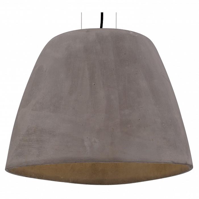 Подвесной светильник MantraБарные<br>Артикул - MN_4822,Бренд - Mantra (Испания),Коллекция - Triangle,Гарантия, месяцы - 24,Время изготовления, дней - 1,Высота, мм - 350-1500,Диаметр, мм - 470,Тип лампы - компактная люминесцентная [КЛЛ] ИЛИсветодиодная [LED],Общее кол-во ламп - 1,Напряжение питания лампы, В - 220,Максимальная мощность лампы, Вт - 23,Лампы в комплекте - отсутствуют,Цвет плафонов и подвесок - серый,Тип поверхности плафонов - матовый,Материал плафонов и подвесок - полимер,Цвет арматуры - хром,Тип поверхности арматуры - глянцевый,Материал арматуры - металл,Количество плафонов - 1,Возможность подлючения диммера - нельзя,Тип цоколя лампы - E27,Класс электробезопасности - I,Степень пылевлагозащиты, IP - 20,Диапазон рабочих температур - комнатная температура,Дополнительные параметры - диаметр основания 330 мм.<br>