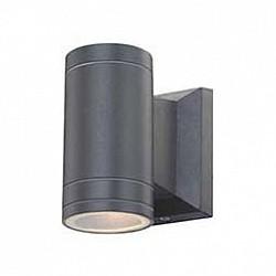 Светильник на штанге GloboСветильники на штанге<br>Артикул - GB_32028,Бренд - Globo (Австрия),Коллекция - Gantar,Гарантия, месяцы - 24,Высота, мм - 128,Тип лампы - светодиодная [LED],Общее кол-во ламп - 1,Напряжение питания лампы, В - 220,Максимальная мощность лампы, Вт - 4.5,Лампы в комплекте - светодиодная [LED] GU10,Цвет плафонов и подвесок - неокрашенный,Тип поверхности плафонов - прозрачный,Материал плафонов и подвесок - стекло,Цвет арматуры - хром,Тип поверхности арматуры - матовый,Материал арматуры - алюминий,Количество плафонов - 1,Тип цоколя лампы - GU10,Класс электробезопасности - I,Степень пылевлагозащиты, IP - 44,Диапазон рабочих температур - от -40^C до +40^C,Дополнительные параметры - светильник предназначен для использования со скрытой проводкой<br>