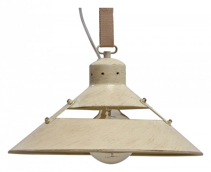 Подвесной светильник MantraБарные<br>Артикул - MN_5431,Бренд - Mantra (Испания),Коллекция - Industrial,Гарантия, месяцы - 24,Высота, мм - 350-1750,Диаметр, мм - 350,Тип лампы - компактная люминесцентная [КЛЛ] ИЛИнакаливания ИЛИсветодиодная [LED],Общее кол-во ламп - 1,Напряжение питания лампы, В - 220,Максимальная мощность лампы, Вт - 40,Лампы в комплекте - отсутствуют,Цвет плафонов и подвесок - бежевый,Тип поверхности плафонов - матовый,Материал плафонов и подвесок - металл,Цвет арматуры - бежевый,Тип поверхности арматуры - матовый,Материал арматуры - металл,Количество плафонов - 1,Возможность подлючения диммера - можно, если установить лампу накаливания,Тип цоколя лампы - E27,Класс электробезопасности - I,Степень пылевлагозащиты, IP - 20,Диапазон рабочих температур - комнатная температура,Дополнительные параметры - регулируется по высоте,  способ крепления светильника к потолку – на монтажной пластине<br>