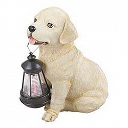 Садовая фигура GloboСадовые светильники<br>Артикул - GB_33372,Бренд - Globo (Австрия),Коллекция - Solar,Время изготовления, дней - 1,Высота, мм - 260,Размер упаковки, мм - 270x250x170,Тип лампы - светодиодная [LED],Общее кол-во ламп - 1,Напряжение питания лампы, В - 3,Максимальная мощность лампы, Вт - 0.06,Лампы в комплекте - светодиодная [LED],Цвет плафонов и подвесок - неокрашенный,Тип поверхности плафонов - прозрачный,Материал плафонов и подвесок - полимер,Класс электробезопасности - III,Степень пылевлагозащиты, IP - 44,Диапазон рабочих температур - от -40^C до +40^C<br>