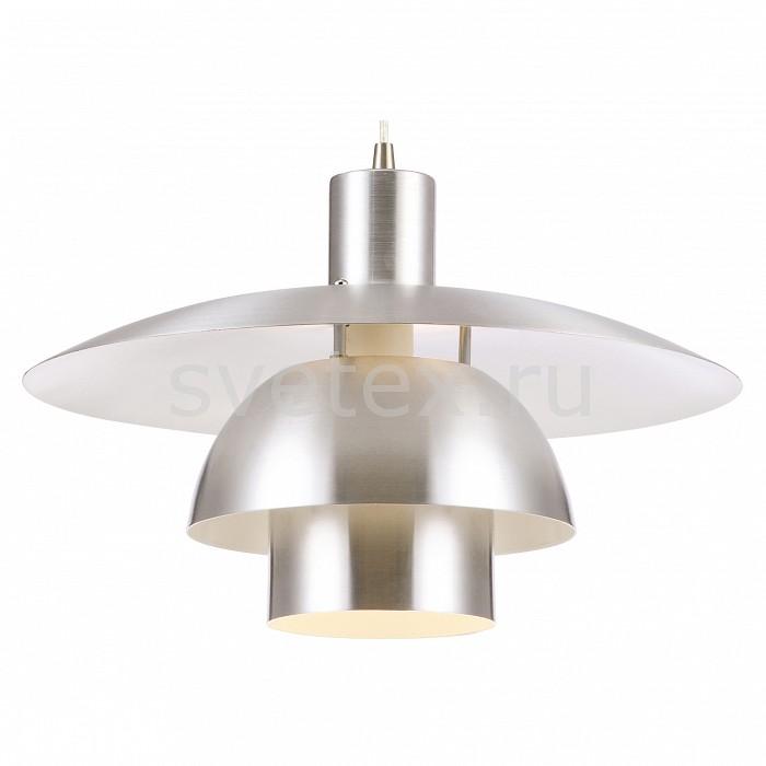 Фото Подвесной светильник Arte Lamp Fietta A3047SP-1SS