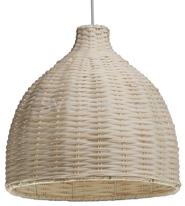 Фото Подвесной светильник MW-Light Каламус 4 407011401