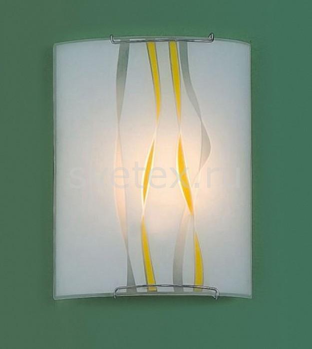 Накладной светильник CitiluxСветодиодные<br>Артикул - CL921071,Бренд - Citilux (Дания),Коллекция - 921,Гарантия, месяцы - 24,Время изготовления, дней - 1,Ширина, мм - 200,Высота, мм - 250,Выступ, мм - 90,Размер упаковки, мм - 220x100x260,Тип лампы - компактная люминесцентная [КЛЛ] ИЛИнакаливания ИЛИсветодиодная [LED],Общее кол-во ламп - 1,Напряжение питания лампы, В - 220,Максимальная мощность лампы, Вт - 100,Лампы в комплекте - отсутствуют,Цвет плафонов и подвесок - белый с рисунком,Тип поверхности плафонов - матовый,Материал плафонов и подвесок - стекло,Цвет арматуры - хром,Тип поверхности арматуры - глянцевый,Материал арматуры - металл,Количество плафонов - 1,Возможность подлючения диммера - можно, если установить лампу накаливания,Тип цоколя лампы - E27,Класс электробезопасности - I,Степень пылевлагозащиты, IP - 20,Диапазон рабочих температур - комнатная температура<br>
