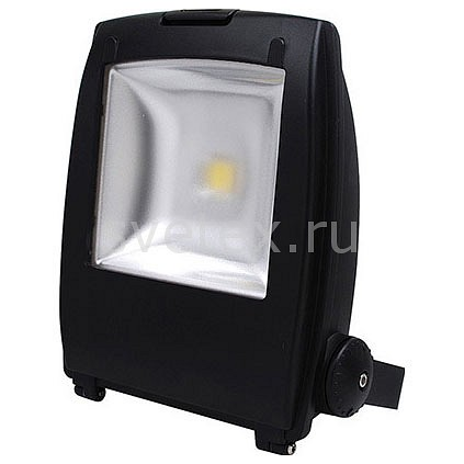 Настенный прожектор HorozСветильники<br>Артикул - HRZ00001162,Бренд - Horoz (Турция),Коллекция - 068-002,Гарантия, месяцы - 12,Ширина, мм - 290,Высота, мм - 400,Выступ, мм - 100,Тип лампы - светодиодная [LED],Общее кол-во ламп - 1,Напряжение питания лампы, В - 220,Максимальная мощность лампы, Вт - 50,Цвет лампы - белый дневной,Лампы в комплекте - светодиодная[LED],Цвет плафонов и подвесок - неокрашенный,Тип поверхности плафонов - прозрачный,Материал плафонов и подвесок - стекло,Цвет арматуры - черный,Тип поверхности арматуры - матовый,Материал арматуры - металл,Количество плафонов - 1,Цветовая температура, K - 6500 K,Световой поток, лм - 3360,Экономичнее лампы накаливания - В 4, 3 раза,Светоотдача, лм/Вт - 67,Класс электробезопасности - I,Степень пылевлагозащиты, IP - 65,Диапазон рабочих температур - от -40^C до +40^C,Дополнительные параметры - поворотный светильник<br>