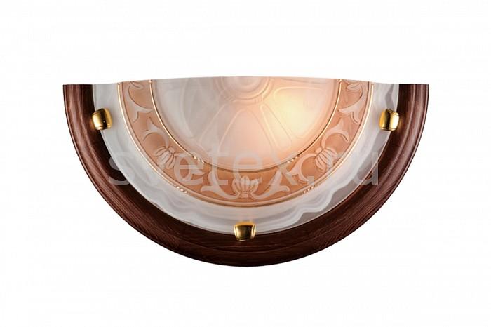Накладной светильник SonexСветодиодные<br>Артикул - SN_017,Бренд - Sonex (Россия),Коллекция - Filo,Гарантия, месяцы - 24,Время изготовления, дней - 1,Ширина, мм - 360,Высота, мм - 180,Тип лампы - компактная люминесцентная [КЛЛ] ИЛИнакаливания ИЛИсветодиодная [LED],Общее кол-во ламп - 1,Напряжение питания лампы, В - 220,Максимальная мощность лампы, Вт - 100,Лампы в комплекте - отсутствуют,Цвет плафонов и подвесок - белый с коричневым орнаментом,Тип поверхности плафонов - матовый,Материал плафонов и подвесок - стекло,Цвет арматуры - золото, темный орех,Тип поверхности арматуры - глянцевый,Материал арматуры - дерево, металл,Количество плафонов - 1,Возможность подлючения диммера - можно, если установить лампу накаливания,Тип цоколя лампы - E27,Класс электробезопасности - I,Степень пылевлагозащиты, IP - 20,Диапазон рабочих температур - комнатная температура<br>
