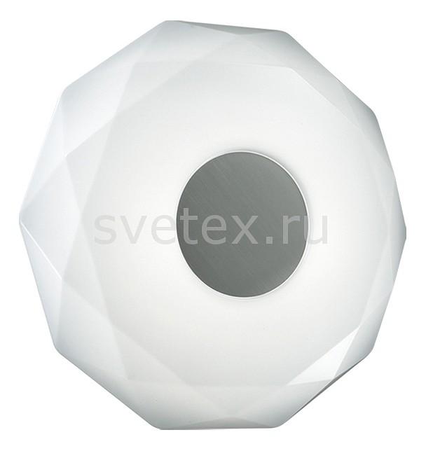 Накладной светильник SonexКруглые<br>Артикул - SN_2013_C,Бренд - Sonex (Россия),Коллекция - Piola,Гарантия, месяцы - 24,Высота, мм - 63,Диаметр, мм - 440,Тип лампы - светодиодная [LED],Общее кол-во ламп - 1,Напряжение питания лампы, В - 220,Максимальная мощность лампы, Вт - 28,Цвет лампы - белый,Лампы в комплекте - светодиодная [LED],Цвет плафонов и подвесок - белый,Тип поверхности плафонов - матовый,Материал плафонов и подвесок - полимер,Цвет арматуры - никель,Тип поверхности арматуры - матовый,Материал арматуры - полимер,Количество плафонов - 1,Возможность подлючения диммера - нельзя,Цветовая температура, K - 4000 K,Световой поток, лм - 2245,Экономичнее лампы накаливания - в 5, 7 раза,Светоотдача, лм/Вт - 80,Класс электробезопасности - I,Степень пылевлагозащиты, IP - 20,Диапазон рабочих температур - комнатная температура<br>