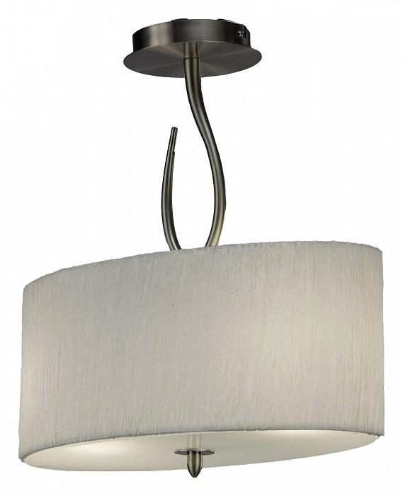 Светильник на штанге MantraСветодиодные<br>Артикул - MN_3710,Бренд - Mantra (Испания),Коллекция - Lua,Гарантия, месяцы - 24,Время изготовления, дней - 1,Длина, мм - 450,Ширина, мм - 255,Высота, мм - 452,Тип лампы - компактная люминесцентная [КЛЛ] ИЛИсветодиодная [LED],Общее кол-во ламп - 2,Напряжение питания лампы, В - 220,Максимальная мощность лампы, Вт - 13,Лампы в комплекте - отсутствуют,Цвет плафонов и подвесок - белый,Тип поверхности плафонов - матовый,Материал плафонов и подвесок - органза,Цвет арматуры - хром,Тип поверхности арматуры - глянцевый,Материал арматуры - металл,Количество плафонов - 1,Возможность подлючения диммера - нельзя,Тип цоколя лампы - E27,Класс электробезопасности - I,Общая мощность, Вт - 26,Степень пылевлагозащиты, IP - 20,Диапазон рабочих температур - комнатная температура<br>
