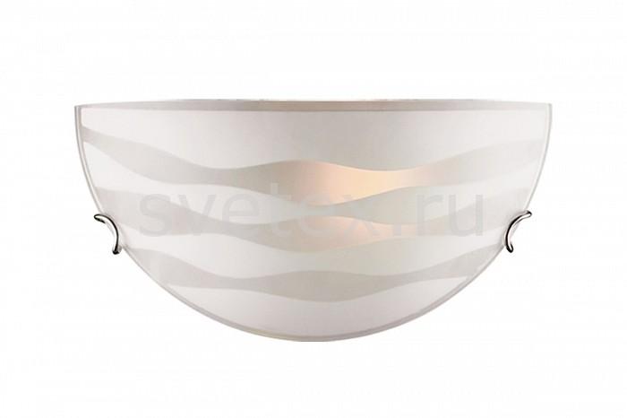 Накладной светильник SonexСветодиодные<br>Артикул - SN_033,Бренд - Sonex (Россия),Коллекция - Ondina,Гарантия, месяцы - 24,Время изготовления, дней - 1,Ширина, мм - 300,Высота, мм - 150,Тип лампы - компактная люминесцентная [КЛЛ] ИЛИнакаливания ИЛИсветодиодная [LED],Общее кол-во ламп - 1,Напряжение питания лампы, В - 220,Максимальная мощность лампы, Вт - 100,Лампы в комплекте - отсутствуют,Цвет плафонов и подвесок - белый с рисунком,Тип поверхности плафонов - матовый,Материал плафонов и подвесок - стекло,Цвет арматуры - хром,Тип поверхности арматуры - глянцевый,Материал арматуры - металл,Количество плафонов - 1,Возможность подлючения диммера - можно, если установить лампу накаливания,Тип цоколя лампы - E27,Класс электробезопасности - I,Степень пылевлагозащиты, IP - 20,Диапазон рабочих температур - комнатная температура<br>