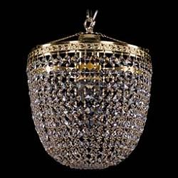 Люстра на штанге Bohemia Ivele CrystalНе более 4 ламп<br>Артикул - BI_1920_25_O,Бренд - Bohemia Ivele Crystal (Чехия),Коллекция - 1920,Гарантия, месяцы - 12,Высота, мм - 300,Диаметр, мм - 250,Размер упаковки, мм - 250x180x170,Тип лампы - компактная люминесцентная [КЛЛ] ИЛИнакаливания ИЛИсветодиодная [LED],Общее кол-во ламп - 3,Напряжение питания лампы, В - 220,Максимальная мощность лампы, Вт - 40,Лампы в комплекте - отсутствуют,Цвет плафонов и подвесок - неокрашенный,Тип поверхности плафонов - прозрачный,Материал плафонов и подвесок - хрусталь,Цвет арматуры - золото,Тип поверхности арматуры - глянцевый, рельефный,Материал арматуры - металл,Возможность подлючения диммера - можно, если установить лампу накаливания,Тип цоколя лампы - E14,Класс электробезопасности - I,Общая мощность, Вт - 120,Степень пылевлагозащиты, IP - 20,Диапазон рабочих температур - комнатная температура,Дополнительные параметры - способ крепления светильника к потолку – на крюке<br>