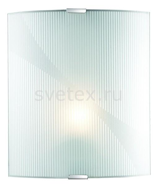 Накладной светильник SonexСветодиодные<br>Артикул - SN_1225_M,Бренд - Sonex (Россия),Коллекция - Arbako,Гарантия, месяцы - 24,Длина, мм - 260,Ширина, мм - 224,Выступ, мм - 80,Размер упаковки, мм - 120x370x185,Тип лампы - компактная люминесцентная [КЛЛ] ИЛИнакаливания ИЛИсветодиодная [LED],Общее кол-во ламп - 1,Напряжение питания лампы, В - 220,Максимальная мощность лампы, Вт - 60,Лампы в комплекте - отсутствуют,Цвет плафонов и подвесок - белый полосатый,Тип поверхности плафонов - матовый,Материал плафонов и подвесок - стекло,Цвет арматуры - хром,Тип поверхности арматуры - глянцевый,Материал арматуры - металл,Количество плафонов - 1,Возможность подлючения диммера - можно, если установить лампу накаливания,Тип цоколя лампы - E27,Класс электробезопасности - I,Степень пылевлагозащиты, IP - 20,Диапазон рабочих температур - комнатная температура,Дополнительные параметры - способ крепления светильника на потолке и стене - на монтажной пластине<br>