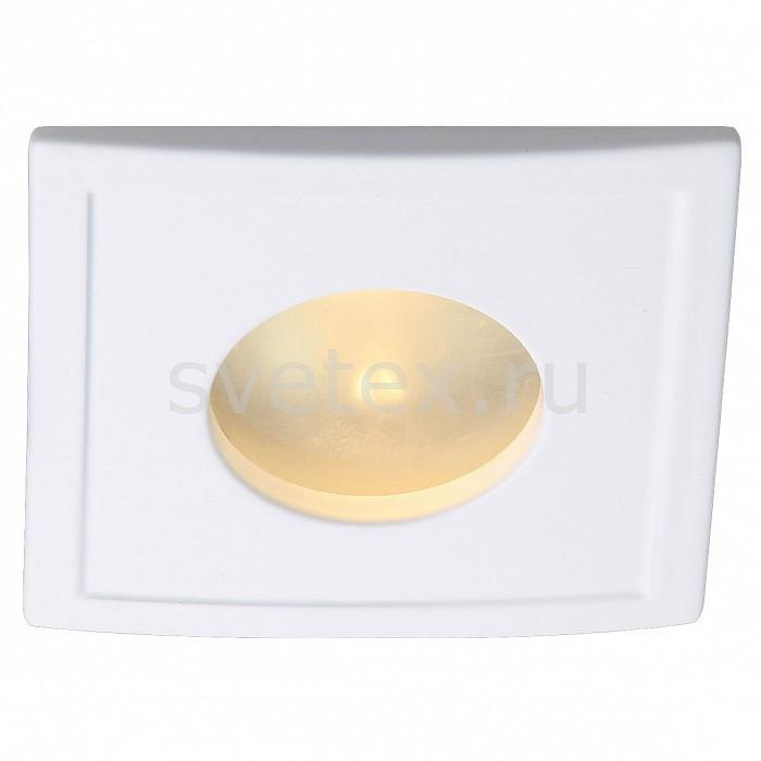 Встраиваемый светильник Arte LampСветильники для натяжных потолков<br>Артикул - AR_A5444PL-1WH,Бренд - Arte Lamp (Италия),Коллекция - Aqua,Гарантия, месяцы - 24,Длина, мм - 80,Ширина, мм - 80,Глубина, мм - 41,Размер врезного отверстия, мм - 75,Тип лампы - галогеновая ИЛИсветодиодная [LED],Общее кол-во ламп - 1,Напряжение питания лампы, В - 220,Максимальная мощность лампы, Вт - 50,Лампы в комплекте - отсутствуют,Цвет плафонов и подвесок - неокрашенный,Тип поверхности плафонов - матовый,Материал плафонов и подвесок - стекло,Цвет арматуры - белый,Тип поверхности арматуры - матовый,Материал арматуры - металл,Количество плафонов - 1,Форма и тип колбы - полусферическая с рефлектором,Тип цоколя лампы - GU10,Класс электробезопасности - I,Степень пылевлагозащиты, IP - 44,Диапазон рабочих температур - комнатная температура<br>