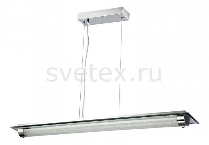 Подвесной светильник MaytoniСветодиодные<br>Артикул - MY_MOD444-22-N,Бренд - Maytoni (Германия),Коллекция - Plasma,Гарантия, месяцы - 24,Длина, мм - 900,Ширина, мм - 120,Высота, мм - 1500,Размер упаковки, мм - 990x210x225,Тип лампы - светодиодная [LED],Общее кол-во ламп - 1,Максимальная мощность лампы, Вт - 26,Цвет лампы - белый,Лампы в комплекте - светодиодная [LED],Цвет плафонов и подвесок - неокрашенный,Тип поверхности плафонов - прозрачный,Материал плафонов и подвесок - стекло,Цвет арматуры - хром,Тип поверхности арматуры - глянцевый,Материал арматуры - металл,Количество плафонов - 1,Возможность подлючения диммера - нельзя,Цветовая температура, K - 4000 K,Световой поток, лм - 1820,Экономичнее лампы накаливания - В 5, 2 раза,Светоотдача, лм/Вт - 70,Класс электробезопасности - I,Напряжение питания, В - 220,Степень пылевлагозащиты, IP - 20,Диапазон рабочих температур - комнатная температура,Дополнительные параметры - способ крепления светильника к потолку - на монтажной пластине, регулируется по высоте<br>