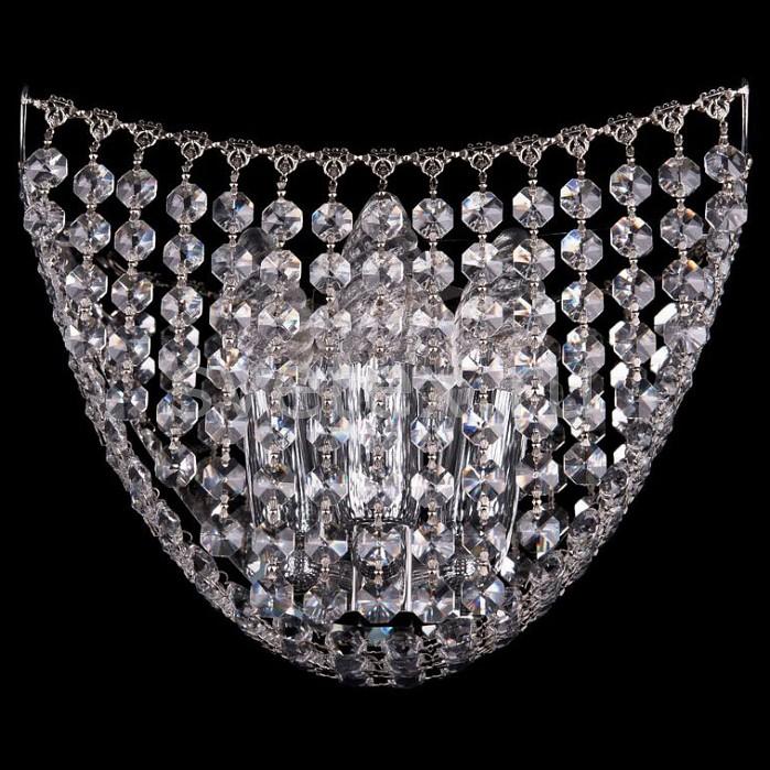 Накладной светильник Bohemia Ivele CrystalСветодиодные<br>Артикул - BI_7708_3W_Ni,Бренд - Bohemia Ivele Crystal (Чехия),Коллекция - 7708,Гарантия, месяцы - 24,Ширина, мм - 270,Высота, мм - 210,Выступ, мм - 90,Размер упаковки, мм - 250x250x200,Тип лампы - компактная люминесцентная [КЛЛ] ИЛИнакаливания ИЛИсветодиодная [LED],Общее кол-во ламп - 3,Напряжение питания лампы, В - 220,Максимальная мощность лампы, Вт - 40,Лампы в комплекте - отсутствуют,Цвет плафонов и подвесок - неокрашенный,Тип поверхности плафонов - прозрачный,Материал плафонов и подвесок - хрусталь,Цвет арматуры - никель,Тип поверхности арматуры - матовый,Материал арматуры - металл,Возможность подлючения диммера - можно, если установить лампу накаливания,Тип цоколя лампы - E14,Класс электробезопасности - I,Общая мощность, Вт - 120,Степень пылевлагозащиты, IP - 20,Диапазон рабочих температур - комнатная температура,Дополнительные параметры - способ крепления светильника к стене - на монтажной пластине, светильник предназначен для использования со скрытой проводкой<br>