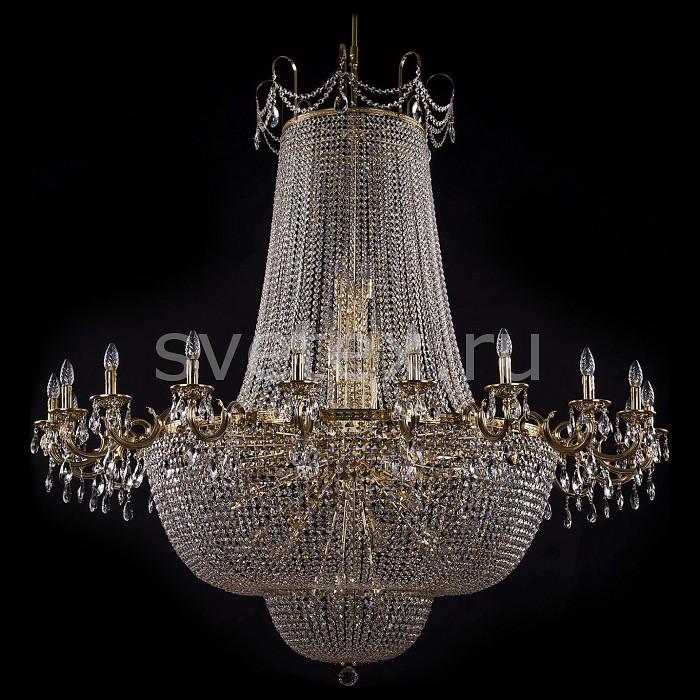 Подвесная люстра Bohemia Ivele CrystalБолее 6 ламп<br>Артикул - BI_2022_160_170_GB,Бренд - Bohemia Ivele Crystal (Чехия),Коллекция - 2022,Гарантия, месяцы - 24,Высота, мм - 1700,Диаметр, мм - 1600,Размер упаковки, мм - 810x810x270,Тип лампы - компактная люминесцентная [КЛЛ] ИЛИнакаливания ИЛИсветодиодная [LED],Общее кол-во ламп - 60,Напряжение питания лампы, В - 220,Максимальная мощность лампы, Вт - 40,Лампы в комплекте - отсутствуют,Цвет плафонов и подвесок - неокрашенный,Тип поверхности плафонов - прозрачный,Материал плафонов и подвесок - хрусталь,Цвет арматуры - золото черненое,Тип поверхности арматуры - глянцевый, рельефный,Материал арматуры - латунь,Возможность подлючения диммера - можно, если установить лампу накаливания,Форма и тип колбы - свеча ИЛИ свеча на ветру,Тип цоколя лампы - E14,Класс электробезопасности - I,Общая мощность, Вт - 2400,Степень пылевлагозащиты, IP - 20,Диапазон рабочих температур - комнатная температура,Дополнительные параметры - способ крепления светильника к потолку - на крюке, указана высота светильника без подвеса<br>