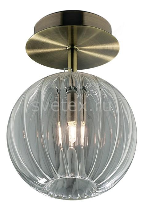 Фото Светильник на штанге Odeon Light Sfero 2051/1C