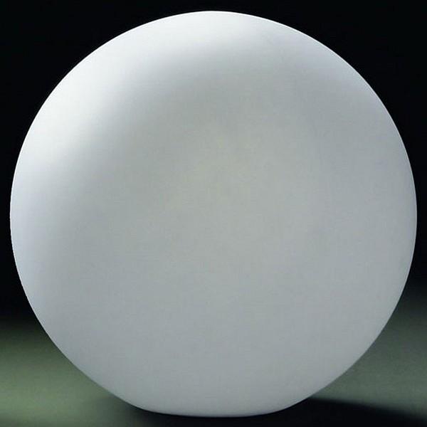 Фото Настольная лампа Mantra E27 220В 13Вт Exterior 1392