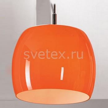 Фото Подвесной светильник Lussole Mela LSN-0216-01