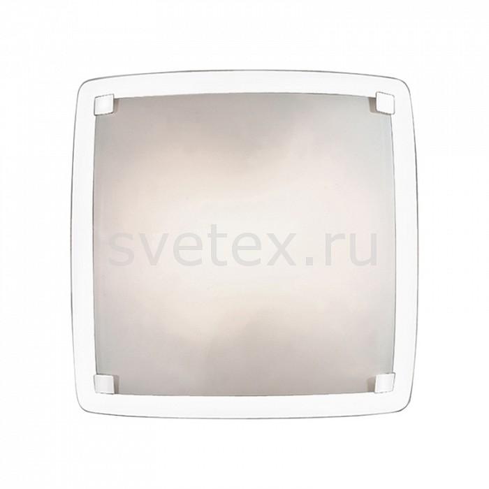 Накладной светильник SonexКвадратные<br>Артикул - SN_2126,Бренд - Sonex (Россия),Коллекция - Aria,Гарантия, месяцы - 24,Время изготовления, дней - 1,Длина, мм - 405,Ширина, мм - 405,Тип лампы - компактная люминесцентная [КЛЛ] ИЛИнакаливания ИЛИсветодиодная [LED],Общее кол-во ламп - 2,Напряжение питания лампы, В - 220,Максимальная мощность лампы, Вт - 100,Лампы в комплекте - отсутствуют,Цвет плафонов и подвесок - белый с каймой,Тип поверхности плафонов - матовый,Материал плафонов и подвесок - стекло,Цвет арматуры - хром,Тип поверхности арматуры - глянцевый,Материал арматуры - металл,Количество плафонов - 1,Возможность подлючения диммера - можно, если установить лампу накаливания,Тип цоколя лампы - E27,Класс электробезопасности - I,Общая мощность, Вт - 200,Степень пылевлагозащиты, IP - 20,Диапазон рабочих температур - комнатная температура<br>