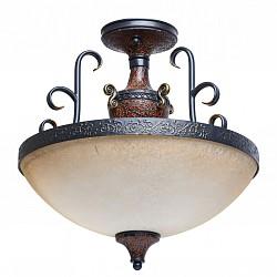 Светильник на штанге Версаче 2 254011903