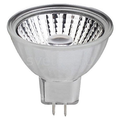 Лампа светодиодная Donoluxлампы энергосберегающие светодиодные<br>Артикул - DO_JCDR_WC75T6,Бренд - Donolux (Китай),Гарантия, месяцы - 24,Тип лампы - светодиодная [LED],Напряжение питания лампы, В - 220,Максимальная мощность лампы, Вт - 6,Цвет лампы - белый теплый,Форма и тип колбы - полусферическая с рефлектором,Тип цоколя лампы - GU5.3,Цветовая температура, K - 3000K,Световой поток, лм - 500,Экономичнее лампы накаливания - в 8.3 раза,Светоотдача, лм/Вт - 83<br>