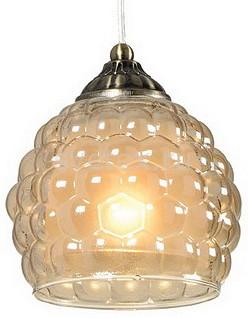 Подвесной светильник IDLampСветодиодные<br>Артикул - ID_285_1-Oldbronze,Бренд - IDLamp (Италия),Коллекция - Bella,Гарантия, месяцы - 24,Высота, мм - 650,Диаметр, мм - 150,Тип лампы - компактная люминесцентная [КЛЛ] ИЛИнакаливания ИЛИсветодиодная [LED],Общее кол-во ламп - 1,Напряжение питания лампы, В - 220,Максимальная мощность лампы, Вт - 60,Лампы в комплекте - отсутствуют,Цвет плафонов и подвесок - белый, неокрашенный,Тип поверхности плафонов - матовый, прозрачный, рельефный,Материал плафонов и подвесок - стекло,Цвет арматуры - бронза античная,Тип поверхности арматуры - матовый,Материал арматуры - металл,Количество плафонов - 1,Возможность подлючения диммера - можно, если установить лампу накаливания,Тип цоколя лампы - E27,Класс электробезопасности - I,Степень пылевлагозащиты, IP - 20,Диапазон рабочих температур - комнатная температура,Дополнительные параметры - регулируется по высоте, способ крепления светильника к потолку – на монтажной пластине<br>