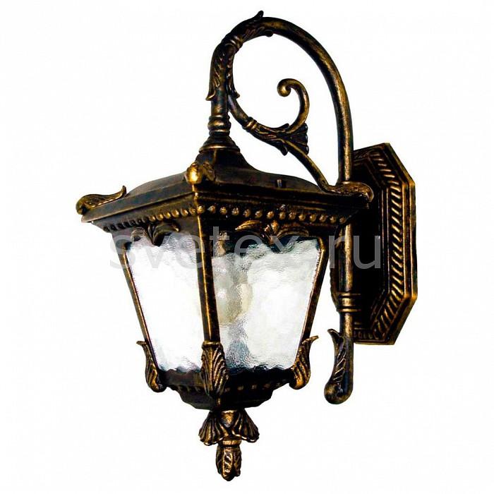 Светильник на штанге FeronСветильники<br>Артикул - FE_11250,Бренд - Feron (Китай),Коллекция - Сочи,Гарантия, месяцы - 24,Ширина, мм - 180,Высота, мм - 415,Выступ, мм - 265,Тип лампы - компактная люминесцентная [КЛЛ] ИЛИнакаливания ИЛИсветодиодная [LED],Общее кол-во ламп - 1,Напряжение питания лампы, В - 220,Максимальная мощность лампы, Вт - 60,Лампы в комплекте - отсутствуют,Цвет плафонов и подвесок - неокрашенный,Тип поверхности плафонов - прозрачный,Материал плафонов и подвесок - стекло,Цвет арматуры - золото черненое,Тип поверхности арматуры - матовый,Материал арматуры - силумин,Количество плафонов - 1,Тип цоколя лампы - E27,Класс электробезопасности - I,Степень пылевлагозащиты, IP - 44,Диапазон рабочих температур - от -40^C до +40^C,Дополнительные параметры - способ крепления светильника на стене – на монтажной пластине<br>