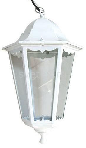 Подвесной светильник FeronСветильники<br>Артикул - FE_11071,Бренд - Feron (Китай),Коллекция - 6205,Гарантия, месяцы - 24,Время изготовления, дней - 1,Длина, мм - 215,Ширина, мм - 215,Высота, мм - 715,Тип лампы - компактная люминесцентная [КЛЛ] ИЛИнакаливания ИЛИсветодиодная [LED],Общее кол-во ламп - 1,Напряжение питания лампы, В - 220,Максимальная мощность лампы, Вт - 100,Лампы в комплекте - отсутствуют,Цвет плафонов и подвесок - неокрашенный,Тип поверхности плафонов - прозрачный,Материал плафонов и подвесок - стекло,Цвет арматуры - белый,Тип поверхности арматуры - матовый, рельефный,Материал арматуры - силумин,Количество плафонов - 1,Тип цоколя лампы - E27,Класс электробезопасности - I,Степень пылевлагозащиты, IP - 44,Диапазон рабочих температур - от -40^C до +40^C<br>