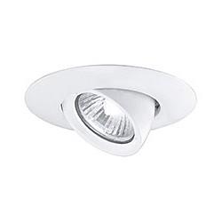 Встраиваемый светильник Spezia 1 90057