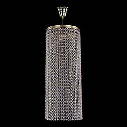 Люстра на штанге Bohemia Ivele CrystalНе более 4 ламп<br>Артикул - BI_1920_25_70_R_G,Бренд - Bohemia Ivele Crystal (Чехия),Коллекция - 1920,Гарантия, месяцы - 24,Высота, мм - 700,Диаметр, мм - 250,Размер упаковки, мм - 250x180x170,Тип лампы - компактная люминесцентная [КЛЛ] ИЛИнакаливания ИЛИсветодиодная [LED],Общее кол-во ламп - 3,Напряжение питания лампы, В - 220,Максимальная мощность лампы, Вт - 40,Лампы в комплекте - отсутствуют,Цвет плафонов и подвесок - неокрашенный,Тип поверхности плафонов - прозрачный,Материал плафонов и подвесок - хрусталь,Цвет арматуры - золото,Тип поверхности арматуры - глянцевый, рельефный,Материал арматуры - латунь,Возможность подлючения диммера - можно, если установить лампу накаливания,Тип цоколя лампы - E14,Класс электробезопасности - I,Общая мощность, Вт - 120,Степень пылевлагозащиты, IP - 20,Диапазон рабочих температур - комнатная температура,Дополнительные параметры - способ крепления светильника к потолку - на монтажной пластине<br>