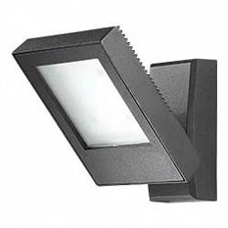 Светильник на штанге NovotechСветильники на штанге<br>Артикул - NV_357222,Бренд - Novotech (Венгрия),Коллекция - Submarine,Гарантия, месяцы - 24,Время изготовления, дней - 1,Высота, мм - 120,Тип лампы - светодиодная [LED],Общее кол-во ламп - 4,Напряжение питания лампы, В - 220,Максимальная мощность лампы, Вт - 1,Лампы в комплекте - светодиодные [LED],Цвет плафонов и подвесок - неокрашенный, черный,Тип поверхности плафонов - матовый,Материал плафонов и подвесок - алюминий, стекло,Цвет арматуры - черный,Тип поверхности арматуры - матовый,Материал арматуры - алюминий,Класс электробезопасности - I,Общая мощность, Вт - 4,Степень пылевлагозащиты, IP - 54,Диапазон рабочих температур - от -40^C до +40^C,Дополнительные параметры - поворотный светильник<br>
