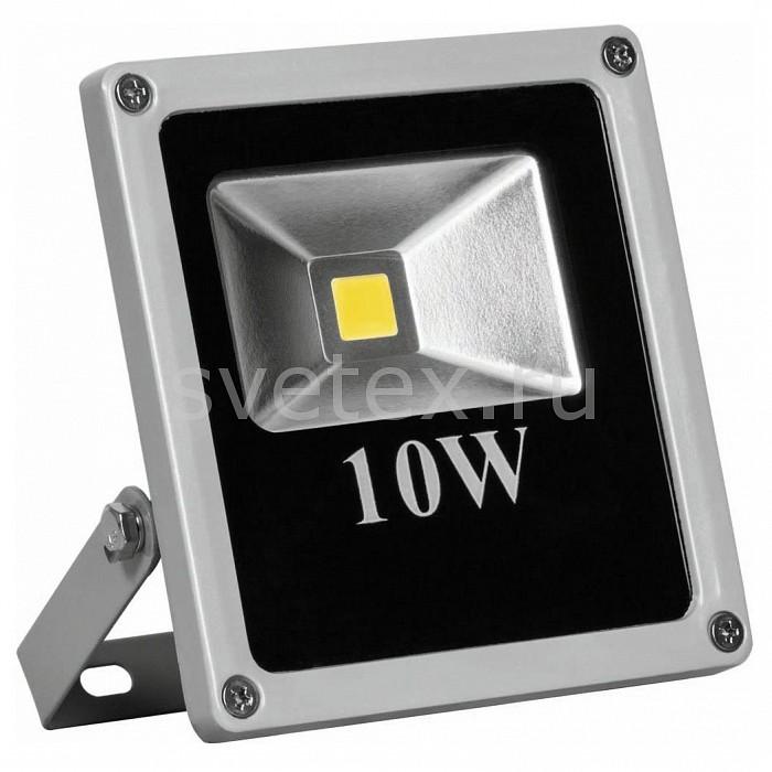 Настенный прожектор FeronСветильники<br>Артикул - FE_12201,Бренд - Feron (Китай),Коллекция - LL-271,Гарантия, месяцы - 24,Ширина, мм - 135,Высота, мм - 120,Выступ, мм - 45,Тип лампы - светодиодная [LED],Общее кол-во ламп - 1,Напряжение питания лампы, В - 220,Максимальная мощность лампы, Вт - 10,Цвет лампы - желтый,Лампы в комплекте - светодиодная [LED],Цвет плафонов и подвесок - неокрашенный,Тип поверхности плафонов - прозрачный,Материал плафонов и подвесок - стекло,Цвет арматуры - хром, черный,Тип поверхности арматуры - глянцевый, матовый,Материал арматуры - металл,Количество плафонов - 1,Световой поток, лм - 800,Экономичнее лампы накаливания - в 7.2 раза,Светоотдача, лм/Вт - 80,Класс электробезопасности - I,Степень пылевлагозащиты, IP - 65,Диапазон рабочих температур - от -40^C до +35^C,Дополнительные параметры - поворотный светильник<br>