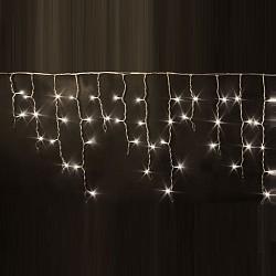 Бахрома световая RichLEDБахрома световая<br>Артикул - RL_RL-i3_0.5-RW_WW,Бренд - RichLED (Россия),Коллекция - RL-i3_0.5,Высота, мм - 500,Тип лампы - светодиодная [LED],Напряжение питания лампы, В - 220,Лампы в комплекте - светодиодные [LED],Класс электробезопасности - I,Общая мощность, Вт - 8,Степень пылевлагозащиты, IP - 65,Диапазон рабочих температур - от -40^С до +60^С,Дополнительные параметры - длина нитей от 20 до 50 см;схема расположения светодиодов: 2, 3, 4, 5, …2, 3, 4, 5<br>