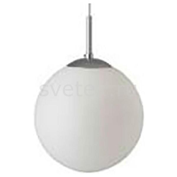 Подвесной светильник BrilliantСветодиодные<br>Артикул - BT_93275_05,Бренд - Brilliant (Германия),Коллекция - Fantasia,Гарантия, месяцы - 24,Высота, мм - 1000,Диаметр, мм - 200,Тип лампы - компактная люминесцентная [КЛЛ] ИЛИнакаливания ИЛИсветодиодная [LED],Общее кол-во ламп - 1,Напряжение питания лампы, В - 220,Максимальная мощность лампы, Вт - 60,Цвет лампы - белый теплый,Лампы в комплекте - отсутствуют,Цвет плафонов и подвесок - белый,Тип поверхности плафонов - матовый,Материал плафонов и подвесок - стекло,Цвет арматуры - серебро,Тип поверхности арматуры - матовый,Материал арматуры - металл,Количество плафонов - 1,Возможность подлючения диммера - можно, если установить лампу накаливания,Тип цоколя лампы - E27,Цветовая температура, K - 2400 - 2800 K,Класс электробезопасности - II,Степень пылевлагозащиты, IP - 20,Диапазон рабочих температур - комнатная температура<br>