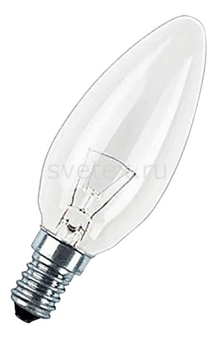 Лампа накаливания Osramкомплектующие для люстр<br>Артикул - OS_4008321665942,Бренд - Osram (Германия),Время изготовления, дней - 1,Высота, мм - 100,Диаметр, мм - 35,Размер упаковки, мм - 36x36x102,Тип лампы - накаливания,Напряжение питания лампы, В - 220,Максимальная мощность лампы, Вт - 60,Форма и тип колбы - свеча,Тип цоколя лампы - E14,Цветовая температура, K - 2700 K,Световой поток, лм - 660,Светоотдача, лм/Вт - 11,Ресурс лампы - 2 тыс. часов<br>