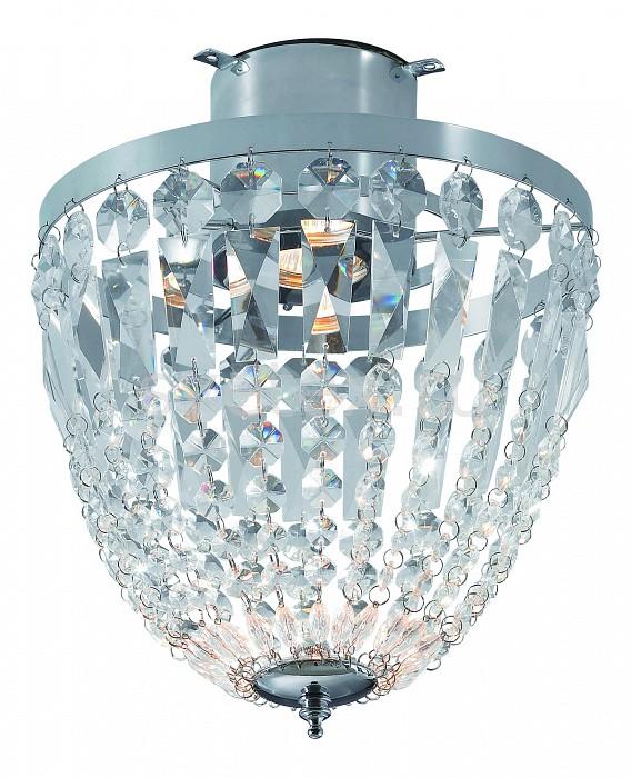 Накладной светильник markslojdНакладные светильники<br>Артикул - ML_100600,Бренд - markslojd (Швеция),Коллекция - Hellekis,Гарантия, месяцы - 24,Высота, мм - 370,Диаметр, мм - 270,Размер упаковки, мм - 280x280x180,Тип лампы - галогеновая,Общее кол-во ламп - 1,Напряжение питания лампы, В - 220,Цвет лампы - белый теплый,Лампы в комплекте - галогеновая GU10,Цвет плафонов и подвесок - неокрашенный,Тип поверхности плафонов - прозрачный,Материал плафонов и подвесок - хрусталь,Цвет арматуры - хром,Тип поверхности арматуры - глянцевый,Материал арматуры - металл,Возможность подлючения диммера - можно,Форма и тип колбы - полусферическая с рефлектором,Тип цоколя лампы - GU10,Цветовая температура, K - 2800 K,Экономичнее лампы накаливания - на 50 %,Класс электробезопасности - I,Степень пылевлагозащиты, IP - 20,Диапазон рабочих температур - комнатная температура,Дополнительные параметры - способ крепления светильника к потолку - на монтажной пластине<br>