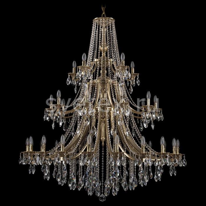 Подвесная люстра Bohemia Ivele CrystalБолее 6 ламп<br>Артикул - BI_1771_20_10_5_490_B_GB,Бренд - Bohemia Ivele Crystal (Чехия),Коллекция - 1771,Гарантия, месяцы - 24,Высота, мм - 1200,Диаметр, мм - 1350,Размер упаковки, мм - 710x710x350,Тип лампы - компактная люминесцентная [КЛЛ] ИЛИнакаливания ИЛИсветодиодная [LED],Общее кол-во ламп - 35,Напряжение питания лампы, В - 220,Максимальная мощность лампы, Вт - 40,Лампы в комплекте - отсутствуют,Цвет плафонов и подвесок - неокрашенный,Тип поверхности плафонов - прозрачный,Материал плафонов и подвесок - хрусталь,Цвет арматуры - золото черненое,Тип поверхности арматуры - глянцевый, рельефный,Материал арматуры - латунь,Возможность подлючения диммера - можно, если установить лампу накаливания,Форма и тип колбы - свеча ИЛИ свеча на ветру,Тип цоколя лампы - E14,Класс электробезопасности - I,Общая мощность, Вт - 1400,Степень пылевлагозащиты, IP - 20,Диапазон рабочих температур - комнатная температура,Дополнительные параметры - способ крепления светильника к потолку - на крюке, указана высота светильника без подвеса<br>