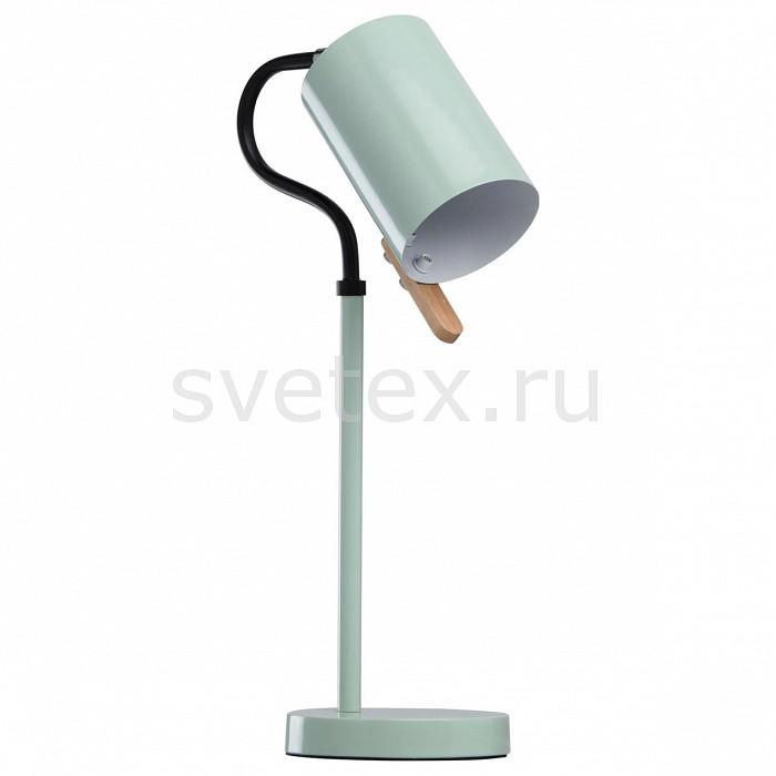 Настольная лампа MW-LightАртикул - MW_680031001,Бренд - MW-Light (Германия),Коллекция - Акцент 3,Гарантия, месяцы - 24,Ширина, мм - 320,Высота, мм - 500,Выступ, мм - 270,Диаметр, мм - 150,Тип лампы - компактная люминесцентная [КЛЛ] ИЛИнакаливания ИЛИсветодиодная [LED],Общее кол-во ламп - 1,Напряжение питания лампы, В - 220,Максимальная мощность лампы, Вт - 40,Лампы в комплекте - отсутствуют,Цвет плафонов и подвесок - зеленый, коричневый,Тип поверхности плафонов - матовый,Материал плафонов и подвесок - дерево, металл,Цвет арматуры - зеленый, черный,Тип поверхности арматуры - матовый,Материал арматуры - металл,Количество плафонов - 1,Наличие выключателя, диммера или пульта ДУ - выключатель на проводе,Компоненты, входящие в комплект - провод электропитания с вилкой без заземления,Тип цоколя лампы - E14,Класс электробезопасности - II,Степень пылевлагозащиты, IP - 20,Диапазон рабочих температур - комнатная температура<br>