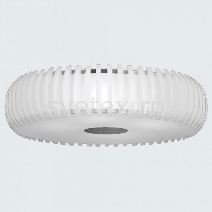 Накладной светильник FavouriteКруглые<br>Артикул - FV_1712-4C,Бренд - Favourite (Германия),Коллекция - Sibua,Гарантия, месяцы - 24,Время изготовления, дней - 1,Высота, мм - 135,Диаметр, мм - 510,Размер упаковки, мм - 570x570x210,Тип лампы - компактная люминесцентная [КЛЛ] ИЛИнакаливания ИЛИсветодиодная [LED],Общее кол-во ламп - 4,Напряжение питания лампы, В - 220,Максимальная мощность лампы, Вт - 60,Лампы в комплекте - отсутствуют,Цвет плафонов и подвесок - белый,Тип поверхности плафонов - матовый,Материал плафонов и подвесок - дерево, стекло,Цвет арматуры - хром,Тип поверхности арматуры - глянцевый,Материал арматуры - металл,Количество плафонов - 1,Возможность подлючения диммера - можно, если установить лампу накаливания,Тип цоколя лампы - E27,Класс электробезопасности - I,Общая мощность, Вт - 240,Степень пылевлагозащиты, IP - 20,Диапазон рабочих температур - комнатная температура<br>