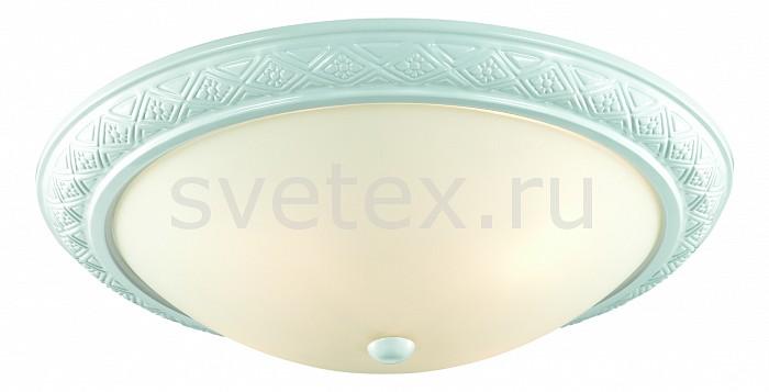 Накладной светильник SonexКруглые<br>Артикул - SN_4306,Бренд - Sonex (Россия),Коллекция - Colt,Гарантия, месяцы - 24,Диаметр, мм - 450,Тип лампы - компактная люминесцентная [КЛЛ] ИЛИнакаливания ИЛИсветодиодная [LED],Общее кол-во ламп - 3,Напряжение питания лампы, В - 220,Максимальная мощность лампы, Вт - 60,Лампы в комплекте - отсутствуют,Цвет плафонов и подвесок - белый,Тип поверхности плафонов - матовый,Материал плафонов и подвесок - стекло,Цвет арматуры - белый,Тип поверхности арматуры - матовый, рельефный,Материал арматуры - металл,Количество плафонов - 1,Возможность подлючения диммера - можно, если установить лампу накаливания,Тип цоколя лампы - E14,Класс электробезопасности - I,Общая мощность, Вт - 180,Степень пылевлагозащиты, IP - 20,Диапазон рабочих температур - комнатная температура,Дополнительные параметры - способ крепления светильника к потолку - на монтажной пластине<br>