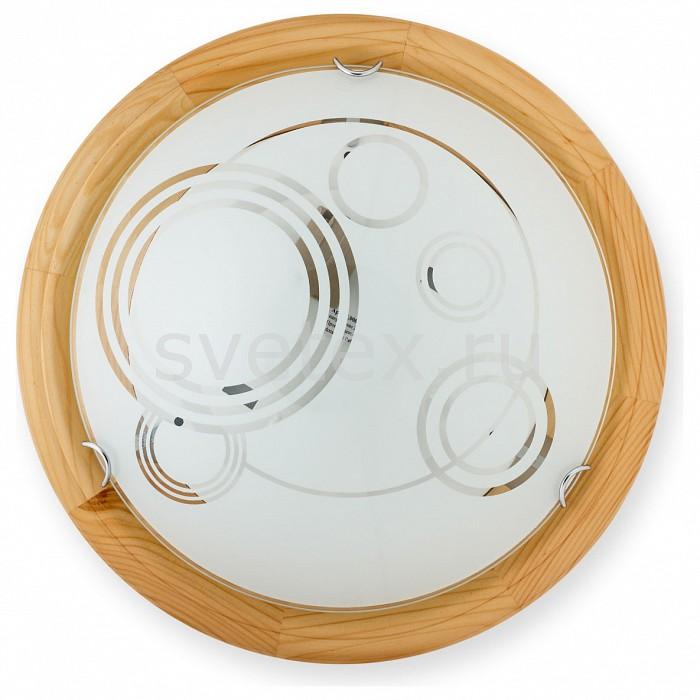 Накладной светильник TopLightКруглые<br>Артикул - TPL_TL9003Y-02PN,Бренд - TopLight (Россия),Коллекция - Margaret,Гарантия, месяцы - 24,Высота, мм - 70,Диаметр, мм - 360,Размер упаковки, мм - 365x120x365,Тип лампы - компактная люминесцентная [КЛЛ] ИЛИнакаливания ИЛИсветодиодная [LED],Общее кол-во ламп - 2,Напряжение питания лампы, В - 220,Максимальная мощность лампы, Вт - 60,Лампы в комплекте - отсутствуют,Цвет плафонов и подвесок - белый с неокрашенным рисунком,Тип поверхности плафонов - матовый,Материал плафонов и подвесок - стекло,Цвет арматуры - сосна, хром,Тип поверхности арматуры - глянцевый, матовый,Материал арматуры - дерево, металл,Количество плафонов - 1,Возможность подлючения диммера - можно, если установить лампу накаливания,Тип цоколя лампы - E27,Класс электробезопасности - I,Общая мощность, Вт - 120,Степень пылевлагозащиты, IP - 20,Диапазон рабочих температур - комнатная температура,Дополнительные параметры - способ крепления светильника к потолку - на монтажной пластине<br>