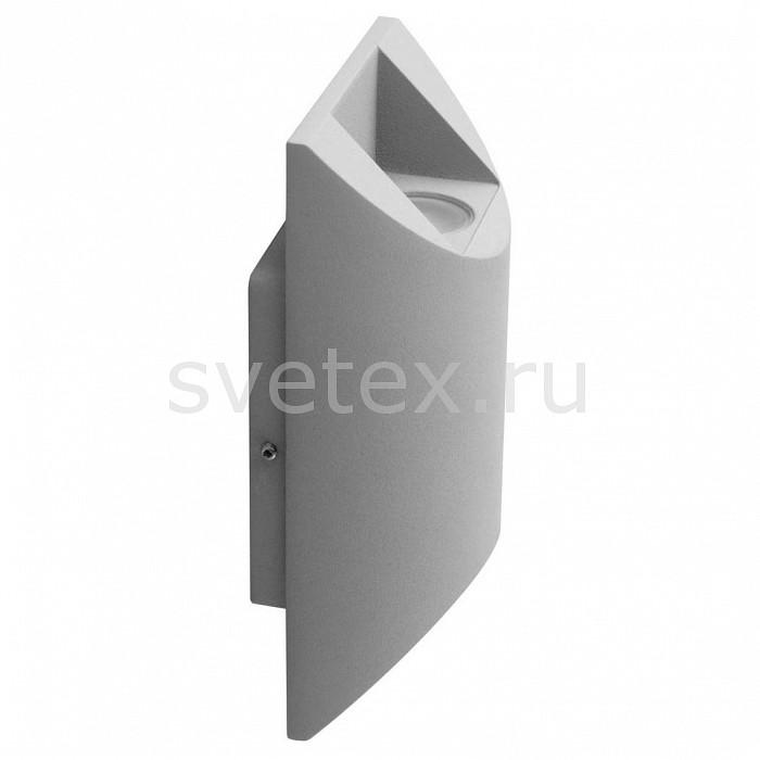 Накладной светильник FeronУЛИЧНЫЕ светильники<br>Артикул - FE_32056,Бренд - Feron (Китай),Коллекция - SP4120,Гарантия, месяцы - 24,Длина, мм - 166,Ширина, мм - 90,Выступ, мм - 57,Тип лампы - светодиодная [LED],Общее кол-во ламп - 1,Напряжение питания лампы, В - 220,Максимальная мощность лампы, Вт - 6,Цвет лампы - белый теплый,Лампы в комплекте - светодиодная [LED],Цвет плафонов и подвесок - серый,Тип поверхности плафонов - матовый,Материал плафонов и подвесок - металл,Цвет арматуры - хром,Тип поверхности арматуры - глянцевый,Материал арматуры - металл,Количество плафонов - 1,Цветовая температура, K - 3000 K,Световой поток, лм - 120,Экономичнее лампы накаливания - В 3.2 раза,Светоотдача, лм/Вт - 20,Ресурс лампы - 50 тыс. час.,Класс электробезопасности - I,Степень пылевлагозащиты, IP - 65,Диапазон рабочих температур - от -40^C до +40^C,Дополнительные параметры - способ крепления светильника на стене – на монтажной пластине, светильник предназначен для использования со скрытой проводкой<br>