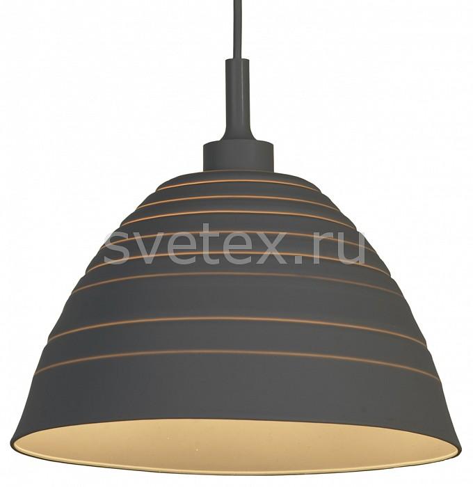 Фото Подвесной светильник Lussole LGO-26 LSP-0193