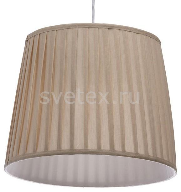 Подвесной светильник MW-LightСветодиодные<br>Артикул - MW_635010701,Бренд - MW-Light (Германия),Коллекция - Дэла,Гарантия, месяцы - 24,Время изготовления, дней - 1,Высота, мм - 350-2500,Диаметр, мм - 350,Тип лампы - компактная люминесцентная [КЛЛ] ИЛИнакаливания ИЛИсветодиодная [LED],Общее кол-во ламп - 1,Напряжение питания лампы, В - 220,Максимальная мощность лампы, Вт - 60,Лампы в комплекте - отсутствуют,Цвет плафонов и подвесок - бежевый,Тип поверхности плафонов - матовый,Материал плафонов и подвесок - текстиль,Цвет арматуры - хром,Тип поверхности арматуры - глянцевый,Материал арматуры - металл,Количество плафонов - 1,Возможность подлючения диммера - можно, если установить лампу накаливания,Тип цоколя лампы - E27,Класс электробезопасности - I,Степень пылевлагозащиты, IP - 20,Диапазон рабочих температур - комнатная температура,Дополнительные параметры - способ крепления светильника к потолку – на монтажной пластине<br>